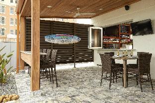 Delta Hotels by Marriott Daytona