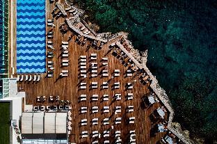 Get Coupons Rixos Premium Dubrovnik