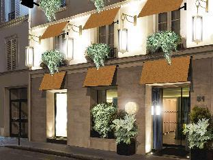 Hilton Hotels Booking Go Hilton Booking Site Le Belgrand Hotel Paris Champs Elysees, Tapestry by Hilton