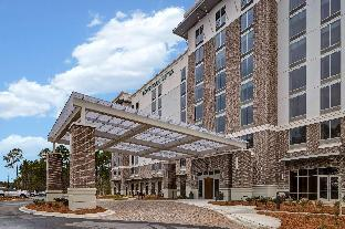 Hilton Hotels Booking by Hilton Homewood Suites by Hilton Summerville