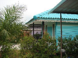 Ruenmanee Resort
