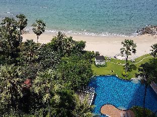 %name Palm Dream Apartment พัทยา