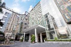 Starry Hotel, Shenzhen