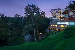 スタラ ア トリビュート ポートフォリオ ホテル ウブド バリ Sthala a Tribute Portfolio Hotel Ubud Bali - ホテル情報/マップ/コメント/空室検索