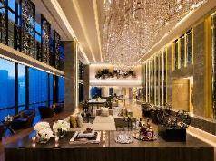 JW Marriott Hotel Chengdu, Chengdu