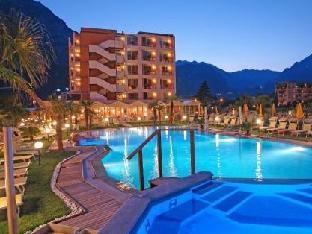 Hotel Savoy Palace ****