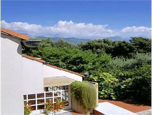 Booking Now ! Locanda DellAngelo