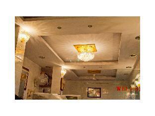 Hotel Near Sri Venkateshwara Veterinary University,HYD, Budvel