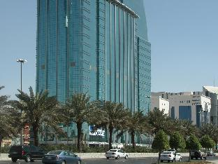 Novotel Riyadh Al Anoud Hotel