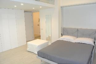 多莫旅馆-米兰中心公寓民宿