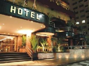 Promos Parque Balneario Santos by Atlantica Hotels