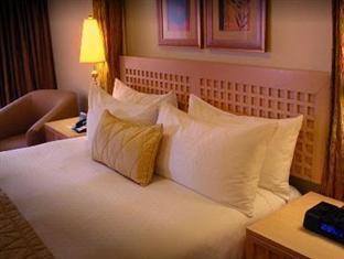 Polo Towers Resort by Diamond Resorts