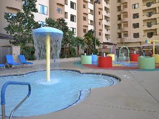 Polo Towers Resort by Diamond Resorts PayPal Hotel Las Vegas (NV)