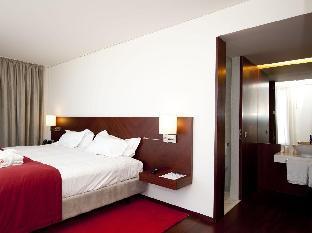 Pousada de Viseu - Historic Hotel