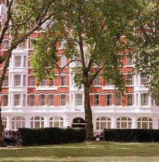 Coupons Malmaison London