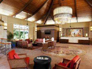 Sheraton Kauai Resort PayPal Hotel Kauai Hawaii