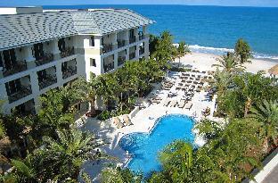 Promos Vero Beach Hotel & Spa a Kimpton Hotel