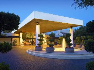 Sheraton Palo Alto Hotel PayPal Hotel Palo Alto (CA)