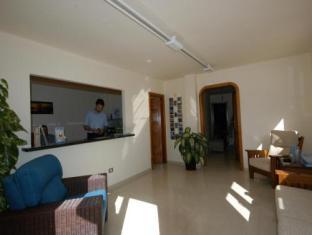 Apartamentos Isla de Lobos – Adults Only – Lanzarote 4