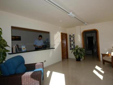 Apartamentos Isla de Lobos – Adults Only – Lanzarote 5
