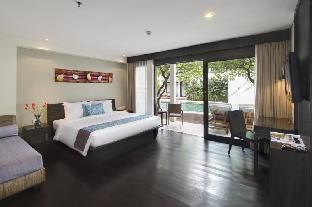 Ramada Camakila Bali Resort2