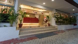 Red Fox Hotel Trichy