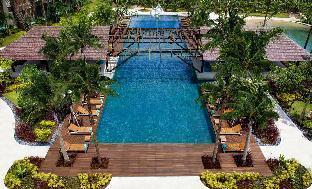 モーベンピック リゾート&スパ ジンバラン バリ Movenpick Resort & Spa Jimbaran Bali - ホテル情報/マップ/コメント/空室検索