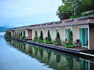 Hotel in ➦ Si Sawat (Kanchanaburi) ➦ accepts PayPal
