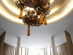 The Trees Club Resort Phuket - Lobby