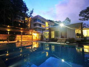 The Trees Club Resort Phuket