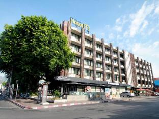 Hotel M Chiang Mai -
