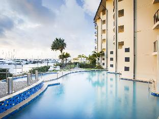Mantra Hotels, Resorts and Apartments Hotel in ➦ Hervey Bay ➦ accepts PayPal