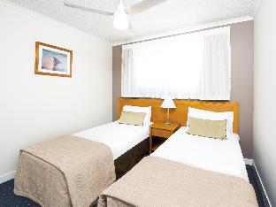 Best PayPal Hotel in ➦ Hervey Bay: Ramada Hervey Bay