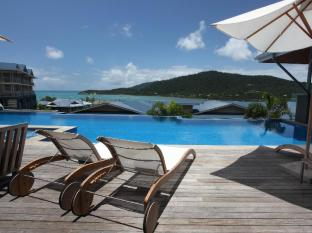 Peppers Airlie Beach Whitsunday Islands - Piscina