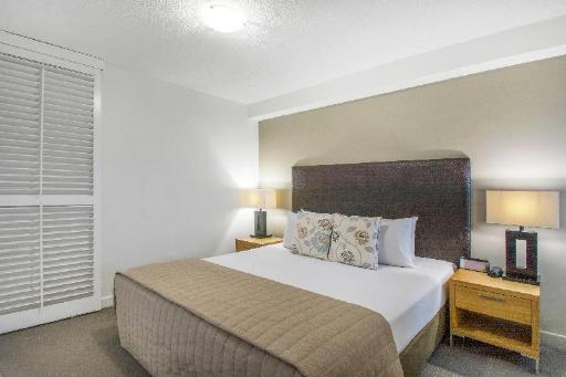 Best PayPal Hotel in ➦ Sunshine Coast: Peppers Noosa Resort & Villas