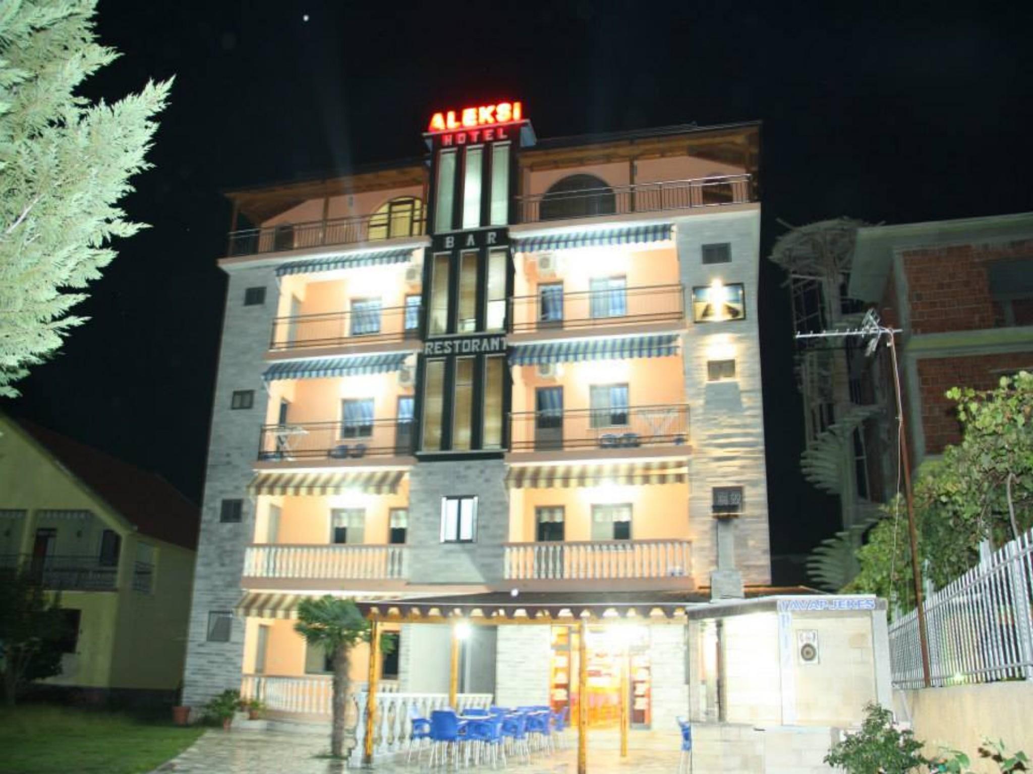 velipoje hotels reservation rh accomreservation com