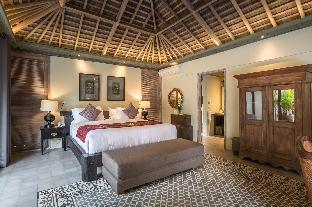 ジャディーン バリ ヴィラ バイ ナディサ バリ Jadine Bali Villa by Nagisa Bali - ホテル情報/マップ/コメント/空室検索