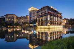 Just Stay Hotel Guangzhou, Guangzhou