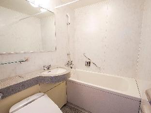 하톤 호텔 니시 우메다 image