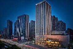 Wyndham Jingzhou, Jingzhou