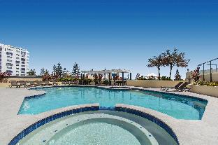 Mantra Hotels, Resorts and Apartments Hotel in ➦ Sunshine Coast ➦ accepts PayPal