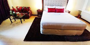 ドルシネア ホテル & スイーツ2