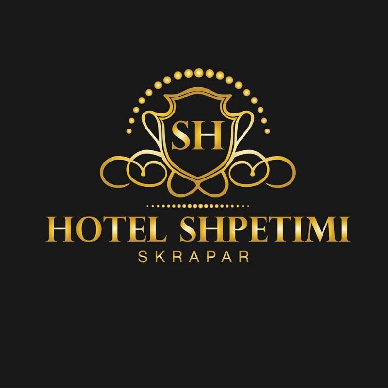Hotel Shpetimi