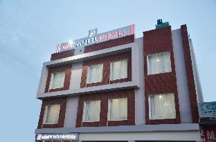 Mint Hotel Premia