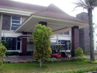 Negeri Baru Hotel & Resort