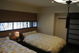 宿屋京都下鸭旅馆 image