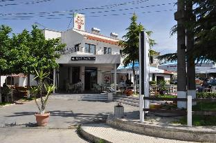 Hotel Molla