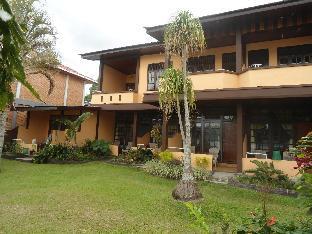 Hariara Guest House