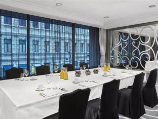 Hotel Kamp a Luxury Collection Hotel Helsinki Helsinki - Meeting Room