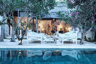 Spa Villas at Oazia